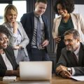 , The Benefits of Building an Effective Team in the Workplace