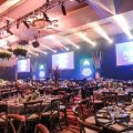 , Great Corporate Event Ideas