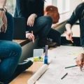 , 7 Fun Activities for Your Next Corporate Event